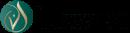 luxvesa_logo