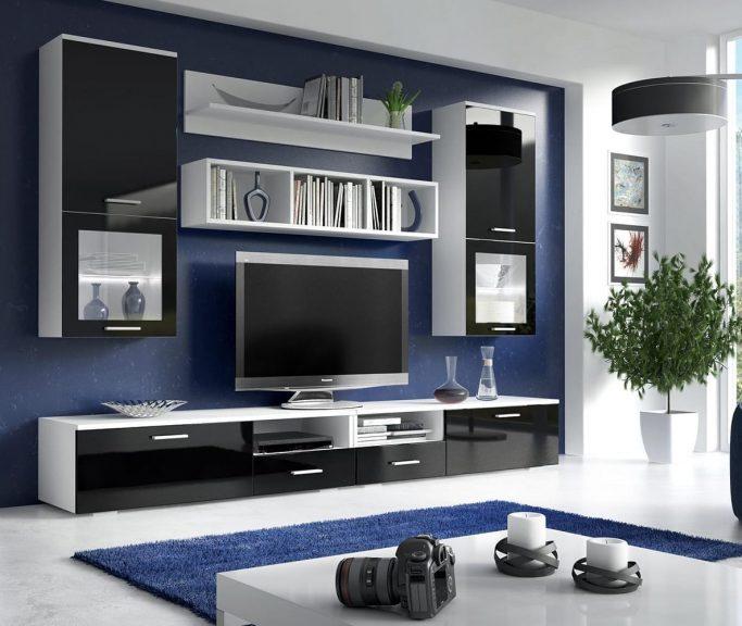 tv-unit-023057-6